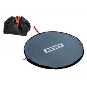 Sac pour combinaison ION Change Mat/Wet Bag
