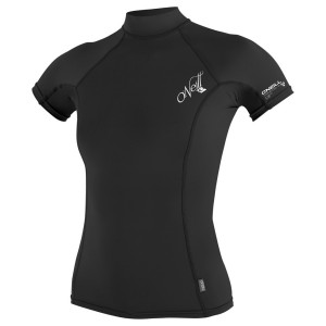 Lycra Polaire O'NEILL Femme Thermo-X S/S