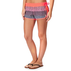 BoardShort HURLEY Phantom Block Party Beachrider