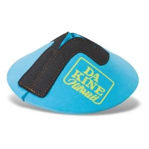 Protection de Plaquette DAKINE Wai Wai Base Pad neon