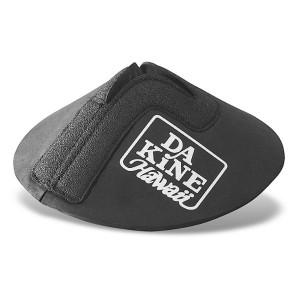 Protection de Plaquette DAKINE Wai Wai Base Pad noir