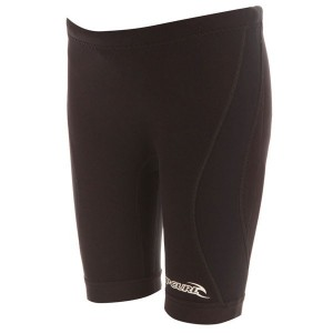 Short RIP CURL Dawn Patrol 2mm Neo shorts