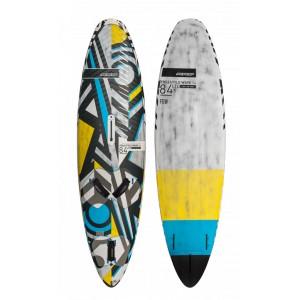 RRD Freestyle Wave LTD V4