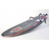 STARBOARD i-Sonic 110 Carbon 2013