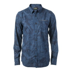 Chemise RIP CURL Night flower Shirt