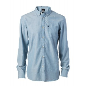 Chemise RIP CURL Nepsy Shirt