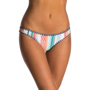 Maillot Rip Curl Sun Gypsy Hipster