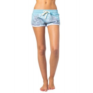 Short Rip Curl Sun and Surf Walkshort