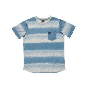 Tee Shirt RIP CURL Flow SS Tee