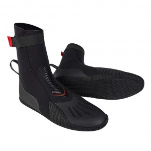 Chaussons O'NEILL RT Heat Boot 3mm