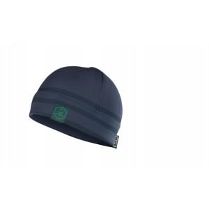 Bonnet Néoprène ION Neo Logo Beanie bleu t:M