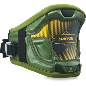 Harnais DAKINE T8 Classic Slider surplus