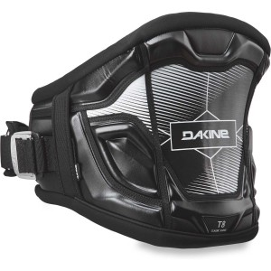 Harnais DAKINE T8 Classic Slider black