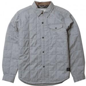 Chemise veste VISSLA Cronkite II Jacket