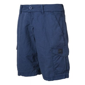 Walkshort RIP CURL Adventure Cargo Walkshort 20""""