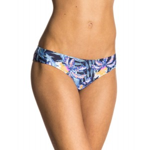 Maillot Rip Curl Tropic Tribe Classic Pant