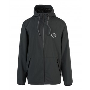 Veste RIP CURL Essential Surfers Anti-Series