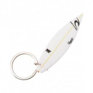 Porte Clé RIP CURL key ring Mick Fanning