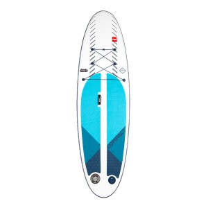"""SUP Gonflable 9'6""""Red Paddle Compact"""