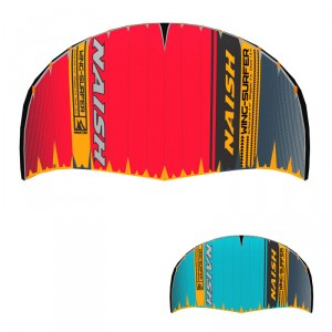 Wing NAISH Wing-Surfer D2