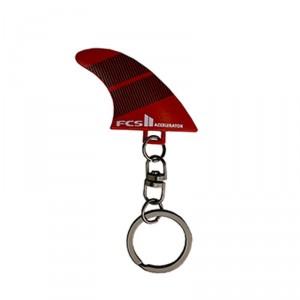 Porte Clé FCS key ring Accelerator
