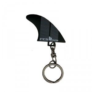 Porte Clé FCS key ring Reactor