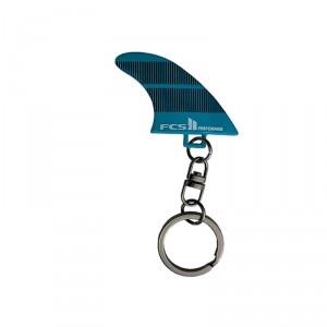 Porte Clé FCS key ring Performer