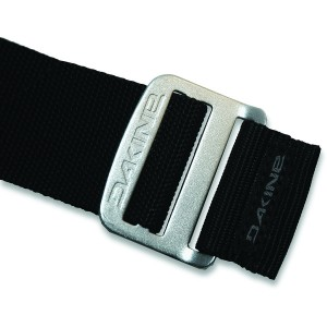 Sangle DAKINE Posi-Lock Buckle Repair Kit
