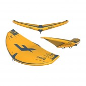 Wing F-ONE Strike 2021 Orange