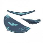 Wing F-ONE Strike 2021 Slate