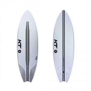 Surf KT Surfing Fringe 5'11''