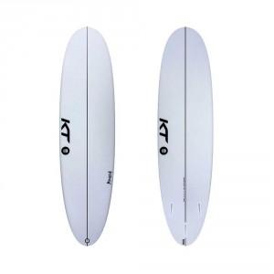 Surf KT Surfing Ministick 6'6''