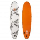 Surf Mousse MDNS EPS Core 7.6 2021