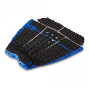 Pad Dakine John John Florence Pro Surf Traction Pad Bleu