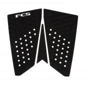 Pad FCS T-3 Fish Noir