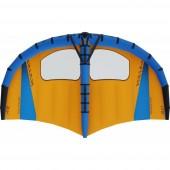 Wing Naish S26 Wing-Surfer Orange