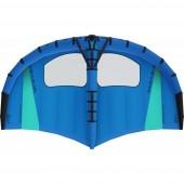 Wing Naish S26 Wing-Surfer Bleu