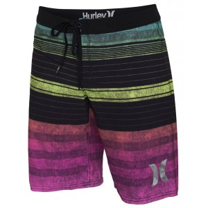 BoardShort HURLEY Phantom Printed 9 Boardshort