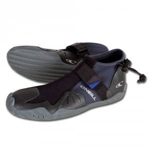 Chaussons O'NEILL RT Superfreak Tropical