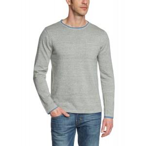 Pullover HURLEY Hattane