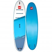 SUP Gonflable Red Paddle Co Ride 10.6 2021