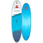 SUP Gonflable Red Paddle Co Ride 10.8 2021