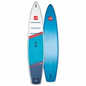 SUP Gonflable Red Paddle Co Sport 12.6 2021