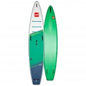 SUP Gonflable Red Paddle Co Voyager 13.2 2021