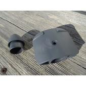 Wing DUOTONE Foil Miniboom Plastic Parts 64mm